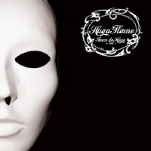 album Facce da Huga - Huga Flame