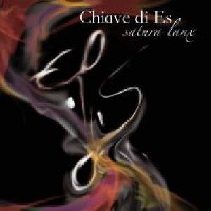 album Satura Lanx - Chiave di Es
