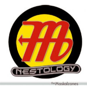 album Nestology - The Maskalzones