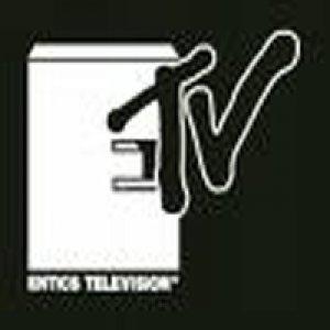 album Entics Television - Entics