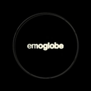 album Emoglobe - Emoglobe