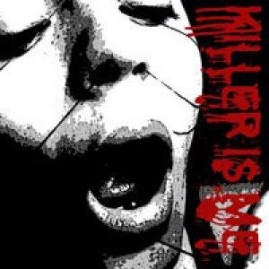 album promo 2006 - Killer is me