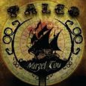 album Mazel Tov - Talco