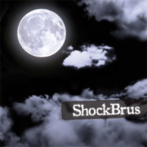 album Ep 2008 - Shockbrus