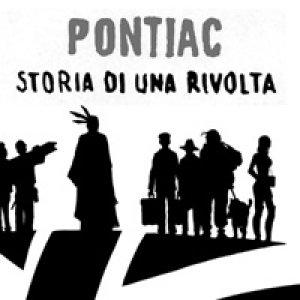 album Pontiac, storia di una rivolta - Wu Ming 2