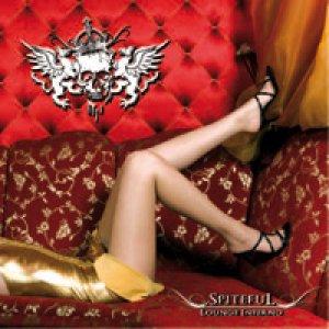 album Lounge Inferno - Spiteful