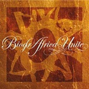 album Biografica Unite (2 cd + dvd) - Africa Unite