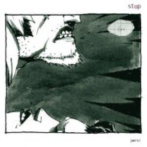 album Persi - Stop?