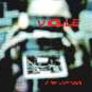 album Le mie vertigini - Violle