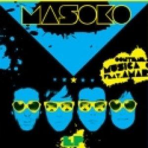 album ep M - Masoko