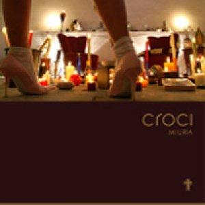 album Croci - Miura