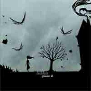album piano b - .nebbia