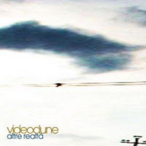 album Altre realtà - Videodune