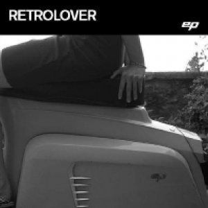 album E.p. - Retrolover
