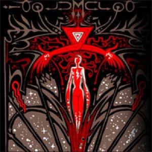album Idolum - Ufomammut