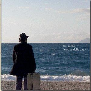 album Lo stato delle cose - Toti Poeta