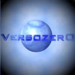 album Versozero - Versozero