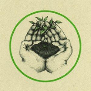 album Humus - Emanuele Errante