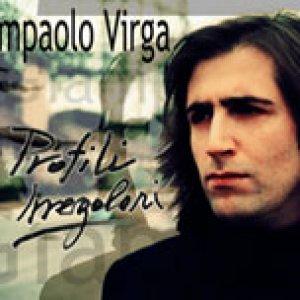 album Profili Irregolari - Giampaolo Virga Band