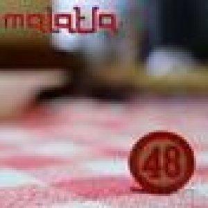 album 48 - Malatja