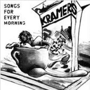 album Songs For Every Morning - Kramers