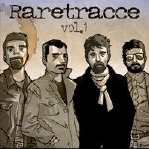 album Vol.1 - RareTracce