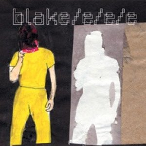 album Border Radio - Blake/e/e/e