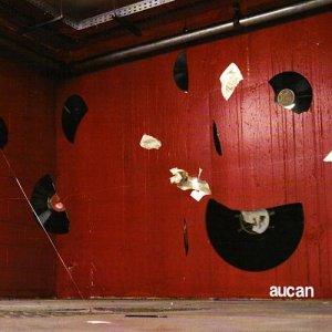 album Aucan - Aucan