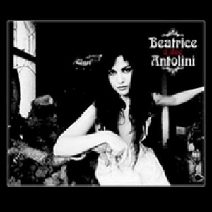 album  A Due - Beatrice Antolini
