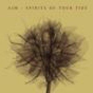 album Spirits of your tide - Aim