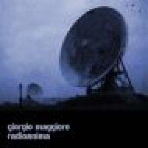 album Radioanima - Giorgio Maggiore