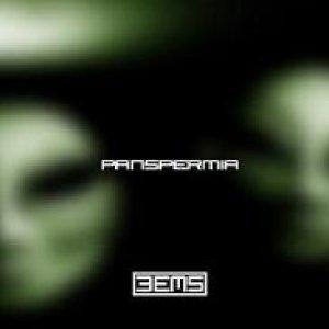 album Panspermia - Bems