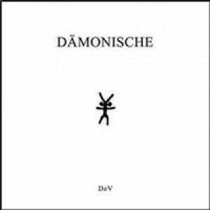 album Dämonische - DeV