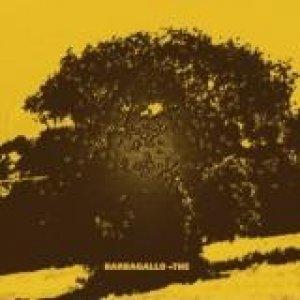 album The - Barbagallo