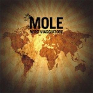 album Nero Viaggiatore - Mole Moonwalktet