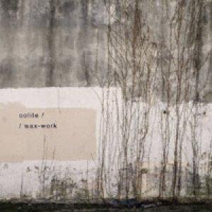 album wax-work - Oolite