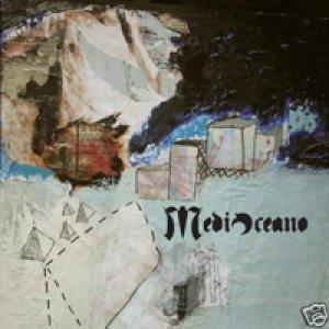 album Ep - Medioceano