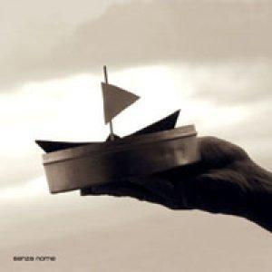 album Senza Nome - Senza Nome