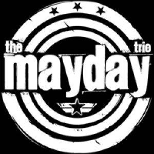album Non conventional demo - The Mayday trio