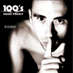 album In silenzio EP - 100s skossa project