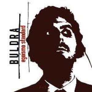 album Egoismo Standard - Buldra