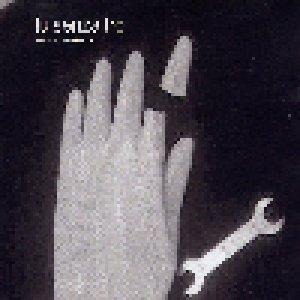 album insicurezza sul lavoro - Luisenzaltro