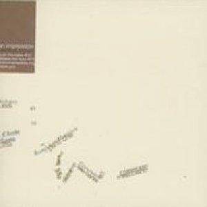 album The Perfect Tango - Neil on Impression