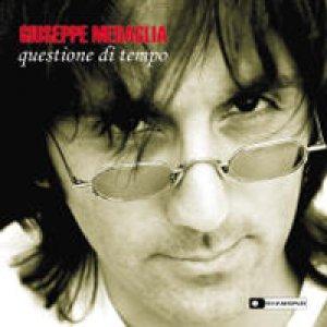 album Questione di tempo - Giuseppe Medaglia
