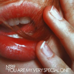 album You are my very special One  EP - NT89