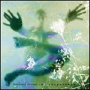 album In trasparenza - Barbara Eramo
