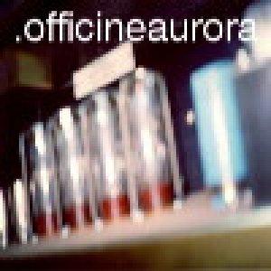 album Appunti per una nuova vita - Officine Aurora