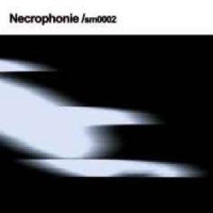 album Sm0002 - Necrophonie
