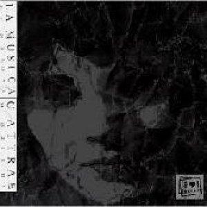 album La Musica c Attrae - Lacuori