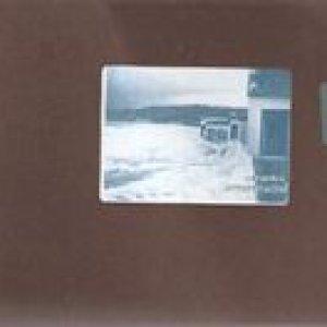 album Letters - Airportman